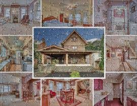 #37 для Create a photo collage that can be used for a custom puzzle. от pathumsss