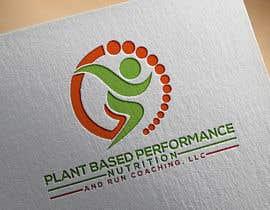 #35 cho Design a Logo bởi hosenshahadat097