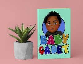 #99 for Baby Cadet  - 05/03/2021 19:07 EST af istykristanto