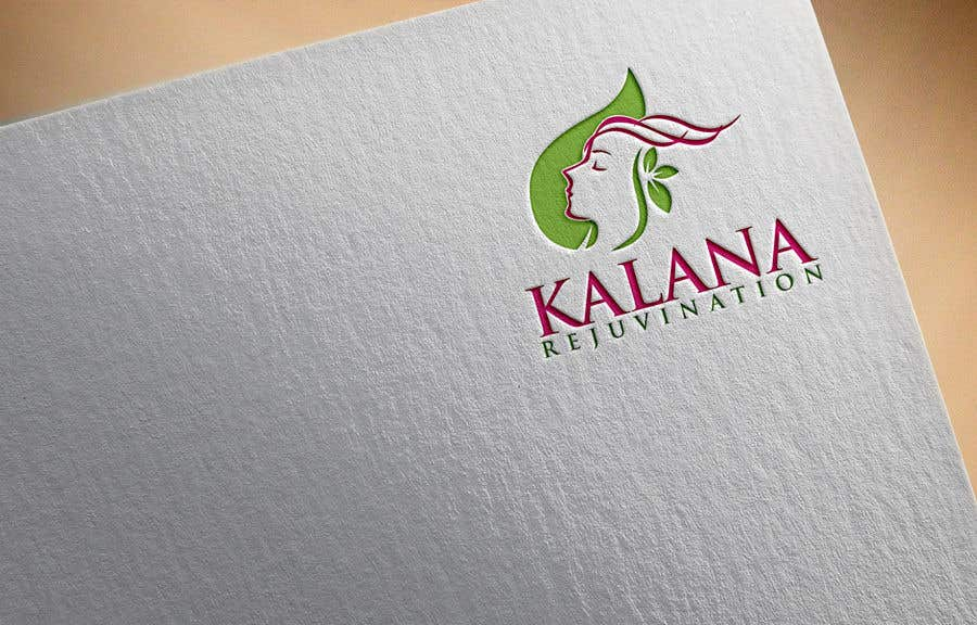 Contest Entry #                                        212                                      for                                         Help Create logo and branding