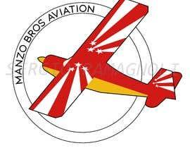 #36 cho Logo for Aviation Company bởi sergioramagnoli