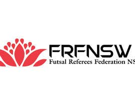 #45 for Create a Logo/crest for the Futsal Referees Federation NSW by abillah650