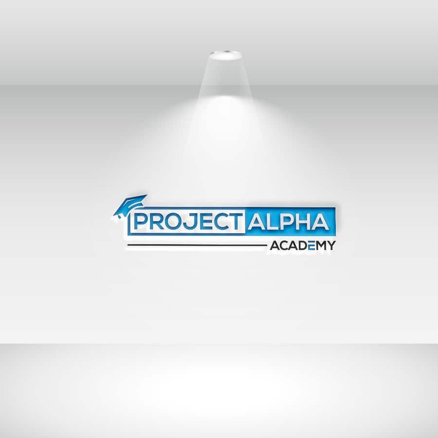 """Intrarea #                                        62                                      pentru concursul """"                                        Project Alpha Academy                                     """""""