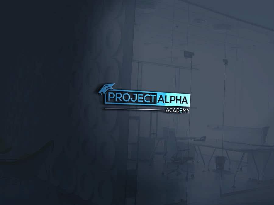 """Intrarea #                                        63                                      pentru concursul """"                                        Project Alpha Academy                                     """""""