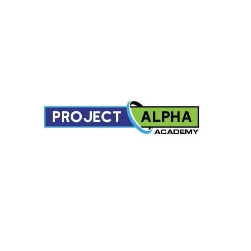 """Intrarea #                                        343                                      pentru concursul """"                                        Project Alpha Academy                                     """""""