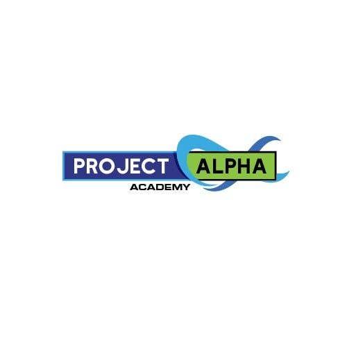 """Intrarea #                                        344                                      pentru concursul """"                                        Project Alpha Academy                                     """""""