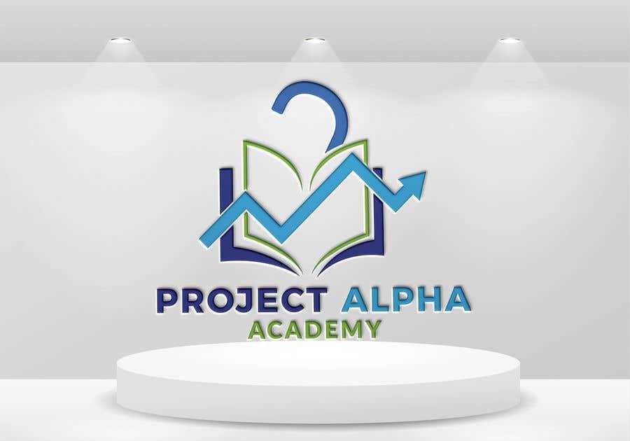 """Intrarea #                                        232                                      pentru concursul """"                                        Project Alpha Academy                                     """""""