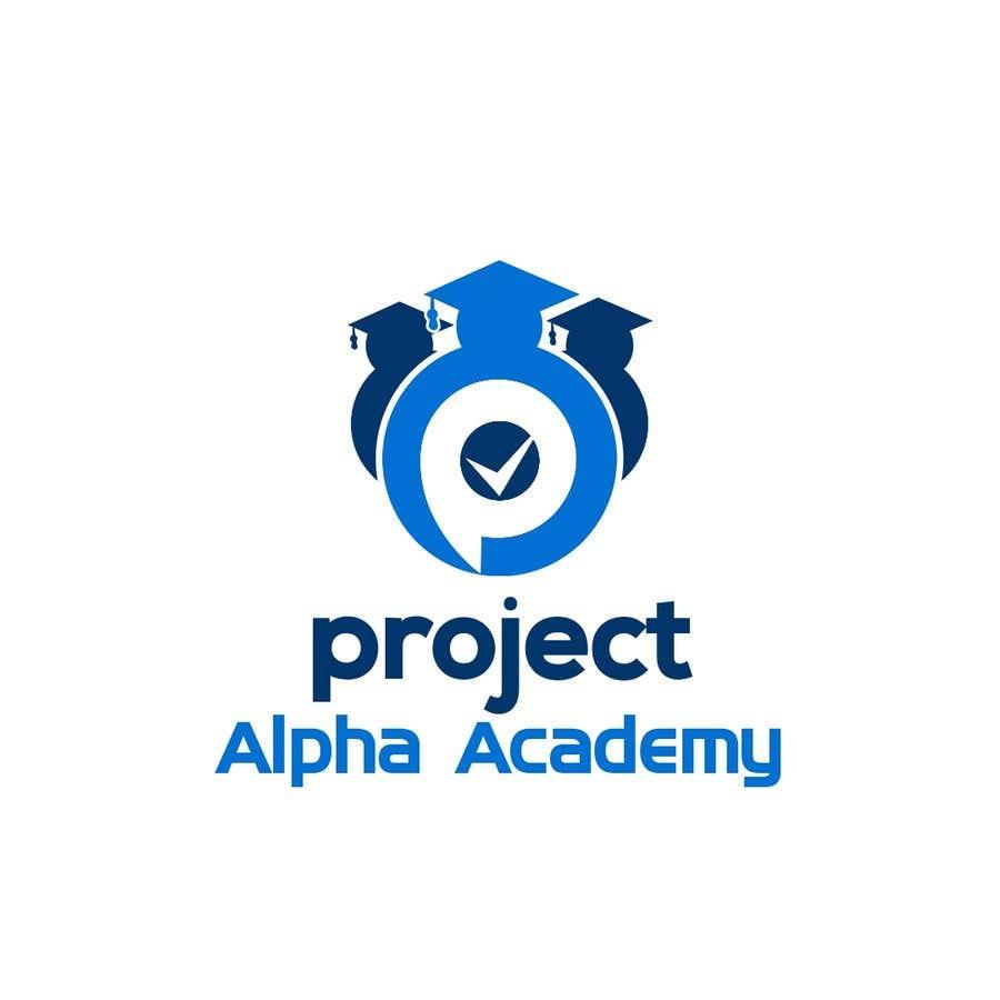 """Intrarea #                                        197                                      pentru concursul """"                                        Project Alpha Academy                                     """""""