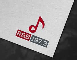 #38 for need a logo for a music playlist by designerjishan