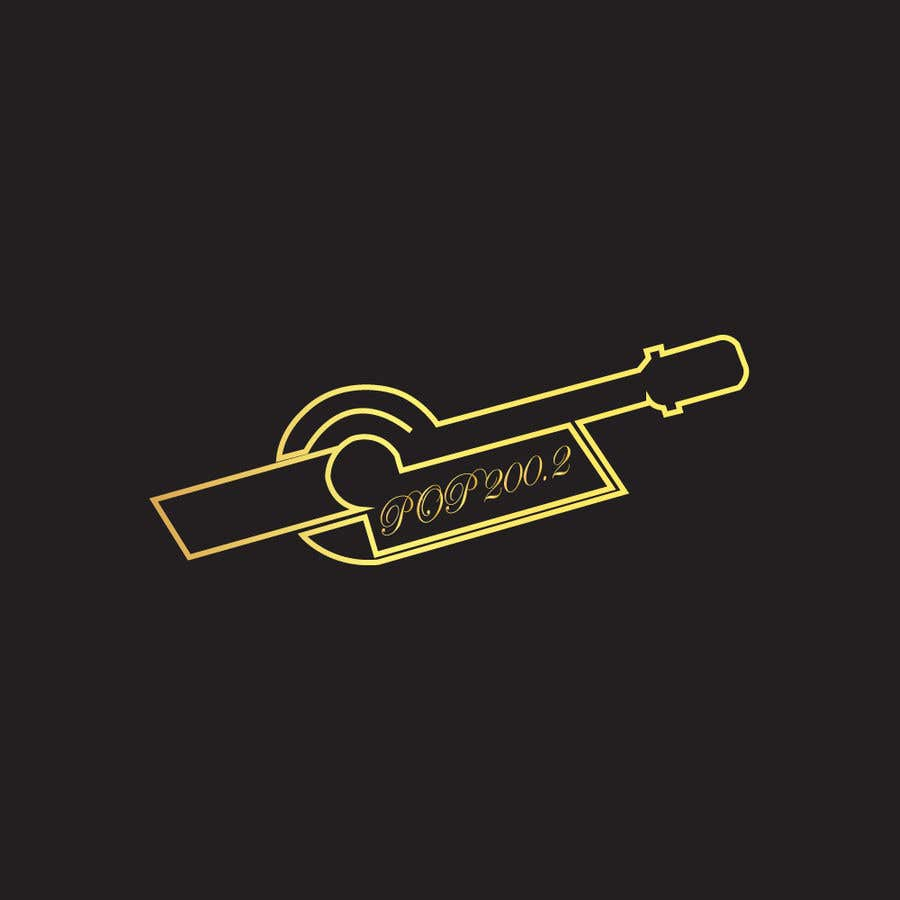 Konkurrenceindlæg #                                        24                                      for                                         logo for a music playlist