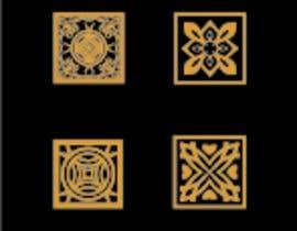martarbalina tarafından Creat a logo for a Law Firm için no 1618