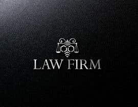 ictrahman16 tarafından Creat a logo for a Law Firm için no 1605