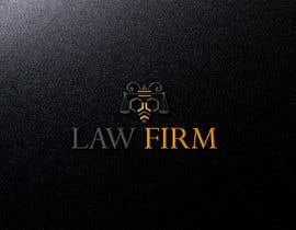 ictrahman16 tarafından Creat a logo for a Law Firm için no 1606