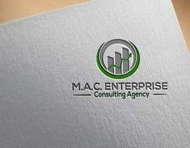 #1107 para Business rebrand por istahmed16