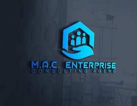 #1104 para Business rebrand por mdshakib1952