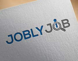 #42 для Design a logo for a job seeking platform от lipib940