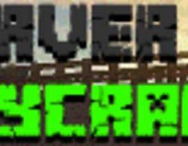 #12 cho Animated Minecraft Server Banner bởi itsErwin