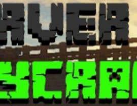 #16 cho Animated Minecraft Server Banner bởi itsErwin