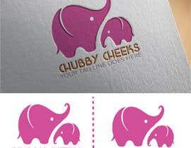 #88 cho Logo designing contest bởi Mamunashik1537