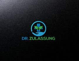 hm7258313 tarafından Grafikdesigner für Logo gesucht için no 63