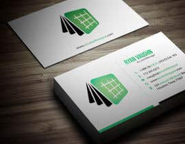 #16 cho Business Card Design bởi Hamzu1