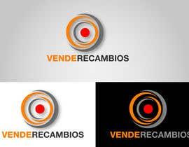 #8 for Diseño de logotipo para empresa de compra venta. by woow7