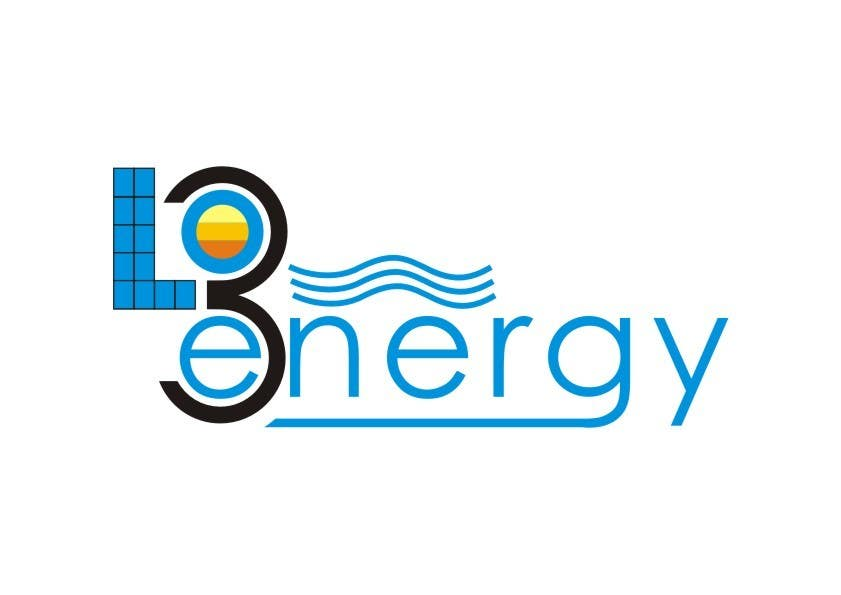 Konkurrenceindlæg #15 for Design a Logo for a consulting company in the energy business