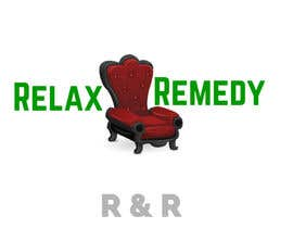 #48 for Design a Logo for Relax Remedy af janainabarroso