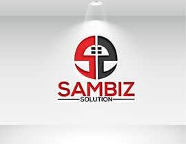 #20 for sambiz solution - 11/03/2021 23:28 EST by dulalm1980bd