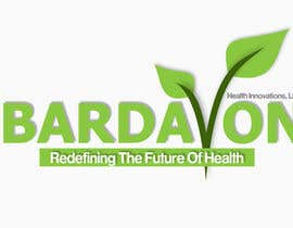 #17 for Logo Design for new company named Bardavon by ccakir