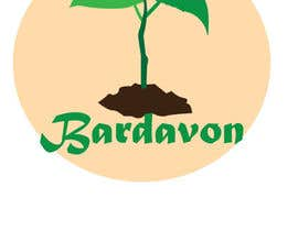 #1 para Logo Design for new company named Bardavon por Nusunteu1