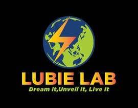 #232 for Lubie lab af sharminnaharm