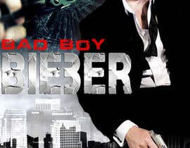 #137 for Design a poster for Gangster @JustinBieber, #BadBoyBieber! by xahe36vw