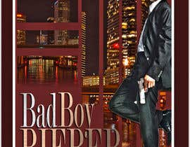 #133 untuk Design a poster for Gangster @JustinBieber, #BadBoyBieber! oleh brandonLee24