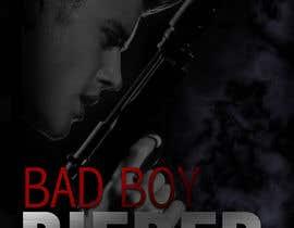brandonLee24 tarafından Design a poster for Gangster @JustinBieber, #BadBoyBieber! için no 139