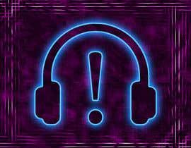 Hotocakey tarafından Music Album Artwork için no 75