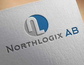 #46 for Designa a logo for my new company af infosouhayl