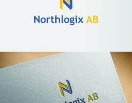 #42 for Designa a logo for my new company af koticakotica