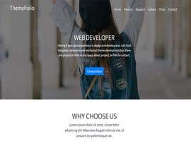 #3 for create a header for WordPress Theme Twenty Twenty-One af wwwhyper152