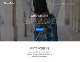 #3 for create a header for WordPress Theme Twenty Twenty-One af wwwhyper152