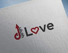 #224 for Logo and sign for new Gift Shop. af mercimerci333