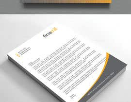 #197 для Design our company business card, letter head, and envelop.  Must follow brand guideline. от Sadikul2001
