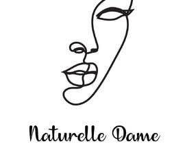nkeagles tarafından I require a logo design for my business için no 688