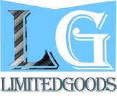 Graphic Design Entri Peraduan #187 for Logo Design for Limited Goods (http//www.limitedgoods.com)