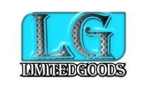 Graphic Design Entri Peraduan #208 for Logo Design for Limited Goods (http//www.limitedgoods.com)