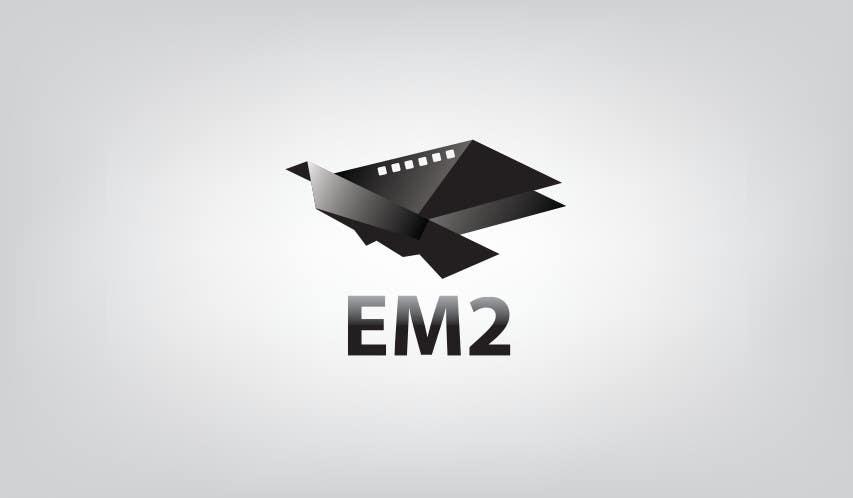 Bài tham dự cuộc thi #                                        29                                      cho                                         Logo Design