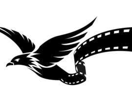 #27 para Logo Design por kevincc18