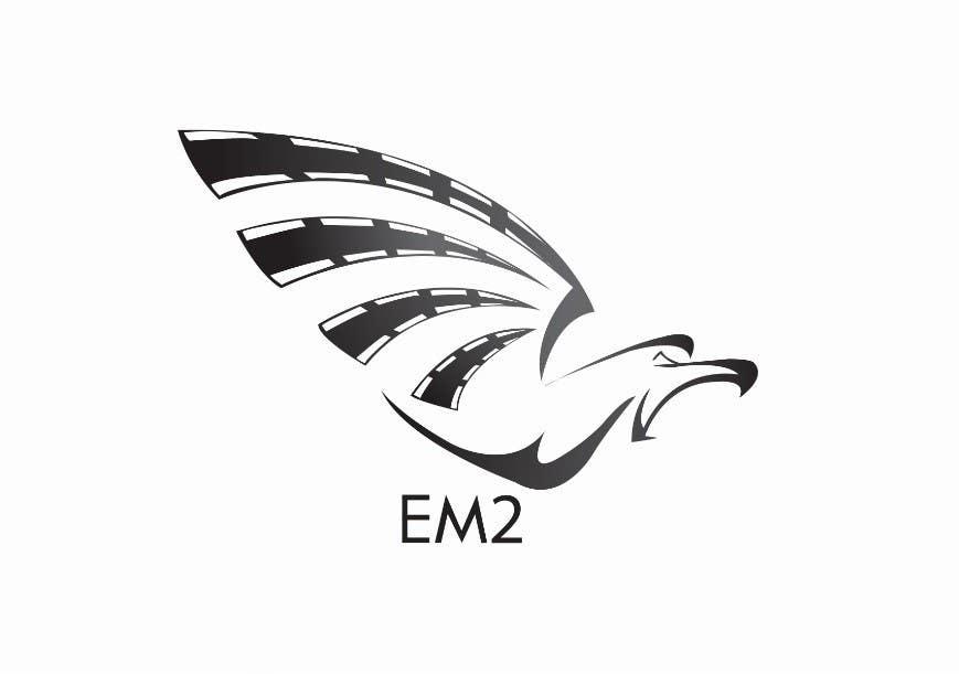 Bài tham dự cuộc thi #                                        22                                      cho                                         Logo Design