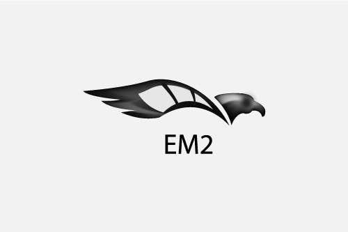 Bài tham dự cuộc thi #                                        24                                      cho                                         Logo Design
