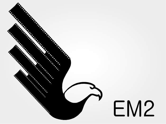 Bài tham dự cuộc thi #                                        16                                      cho                                         Logo Design